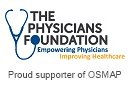 Physicians Foundation
